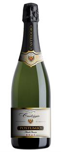 Cantina di Casteggio Brut Postumio 750ml - Case of 12